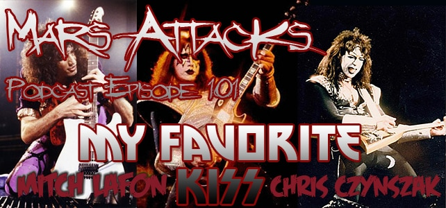 kiss ace frehley bruce kulick vinnie vincent