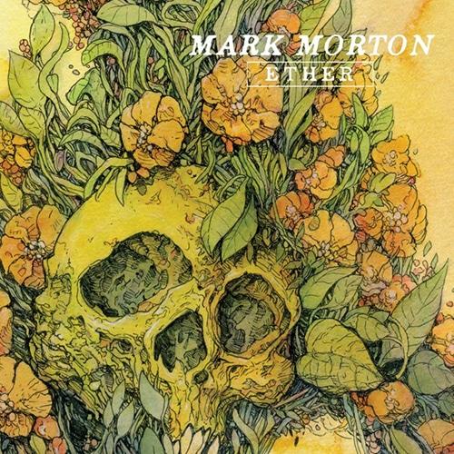 Mark Morton Ether