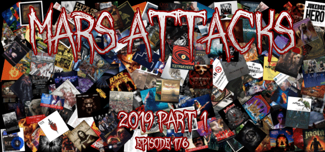 Music Of 2019 Part 1 Songs Of 2019 Part 1