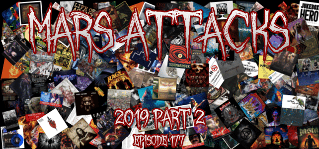 Songs Of 2019 Part 2