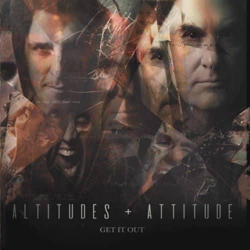 Altitudes And Attitude