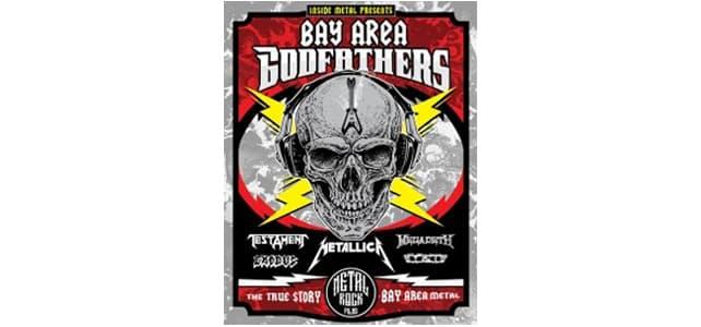 Bay Area Godfathers