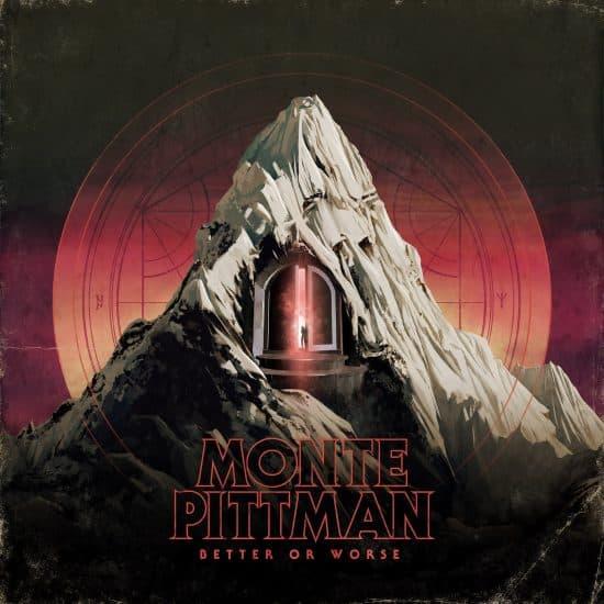 Monte Pittman Better Or Worse