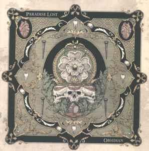 Paradise Lost Obsidian