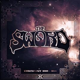 The Sword Chronology